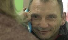 """Историята на щангиста Ангел Генчев от златото до затвора във филма """"Салтомортале"""""""