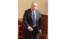 """""""Воля"""": Парламентът да се разграничи от изказванията на Сидеров и Симеонов"""