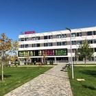 Бош разшири дейността и инвестициите си в България през 2019 и продължава да наема нови служители