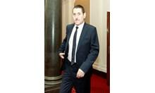Константин Пенчев: Парламентът може да дебатира за ВНС най-рано след два месеца