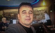 Арестуваха синa на Владимир Пелов, Тихомир Миков-Перуката и братята Борис и Тодор Ерменкови, обискират домовете им