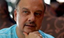 Георги Марков: 6 месеца преди евровота революция в Европа - не с оръжие, а с бюлетина