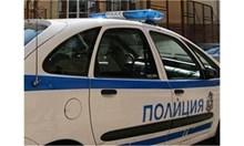 Арестуваха касоразбивачите Смъртта и Змея, след като обраха дома на бивш полицай