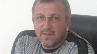 Баткото на Крушата: Стефан и Васил Илиев бяха приятели, съученици и служиха заедно като войници в ЦСКА