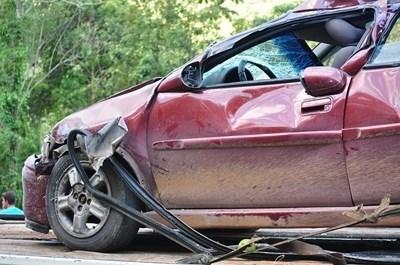 Двама души са загинали, а други 29 са ранени при катастрофи за денонощие