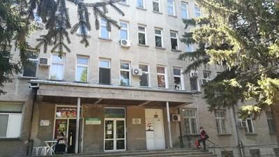 Над 144 000 лв. са дарени за 10 дни в сметката на  болницата в Горна Оряховица