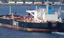 """Първо в """"24 часа"""": Съдия-изпълнителят, продал либийския танкер, подсъдим за парцел на Емона"""