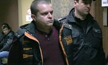 Засекретиха делото срещу обвинения за убийството на доцент от Пловдив (Снимка)