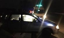 """29-годишен от Доспат е причинил кървавата катастрофа на магистрала """"Тракия"""" до Пловдив"""