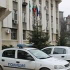 За 72 ч. е задържан здравен инспектор, хванат при получаване на подкуп в Габрово