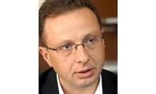 Агитиращите Трифонов да бяга от мажоритарното склоняват към измама