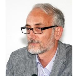 Иво Тодоров