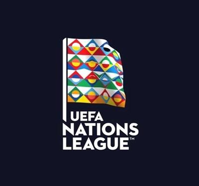 83bafe42cdd Дългият път към Евро 2020 - 24chasa.bg