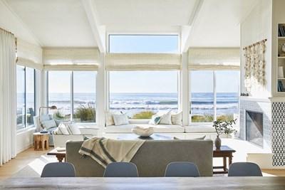 Снимки marinmagazine.com