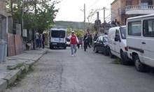 Петима в ареста за 72 часа след конфликта в Куклен
