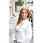 Видеозавещание на седмицата: Време за българки (Видео)