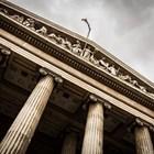 Гърция успешно пласира 15-годишни държавни ценни книжа
