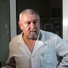 Д-р Милан Първанов.