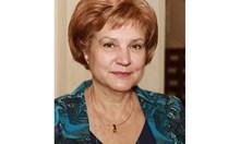 """Менда Стоянова: Ако не се увеличи """"Гражданска отговорност"""", ще има фалити"""