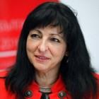 Д-р Красимира Чемишанска: Биотехнологиите дават възможност за лечение според индивидуалната ДНК