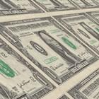 Над 80 страни са поискали от МВФ помощ за над 20 млрд. долара заради COVID-19 СНИМКА: Pixabay