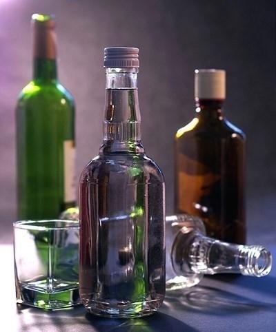 Във Варна почнаха да крадат алкохол от магазините СНИМКА: Pixabay