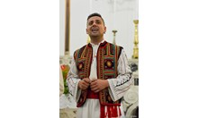 """Марката """"Мистерията на българските гласове"""" трябва да е достояние на всички, дали своя принос с таланта си"""