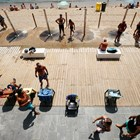 Кадър от Барселона: Ройтерс