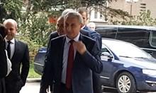 Надявам се, че няма да се стигне до прекъсване на отношенията с Турция