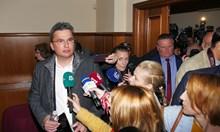Цветан Василев ругаел директорите в КТБ. Те му угаждали, подписвали, без да четат (Обзор)
