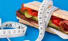 От диетите се напълнява. Осъзнатото хранене е правилният подход към здравословното тегло