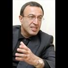 Петър Стоянов, президент на България (1997-2001), депутат в 37 и 40 НС, бивш председател на СДС