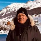 Лекарят Джино Фазоли почина от коронавирус в Бреша.