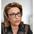Татяна Буруджиева: Ако протестът не се съгласява с това, което сам иска, значи целта е служебно правителство