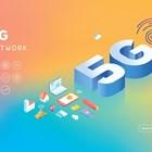 Развитието на 5G мрежата в Китай показва обещаващи резултати