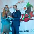 Великов и Рангелова с поредни наряди във ФИБА Къп