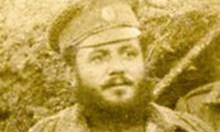 Димчо Дебелянов умира в сражение. Приживе имал проблем с алкохола. Превеждал еротични романи