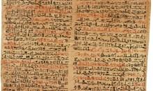 В Древен Египет ракът покосявал 5 души на 1000, сега - 500