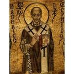Св. Йоан Златоуст Снимка: Архив