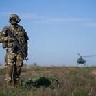 Руски издания коментират новото обостряне на ситуацията в Донбас
