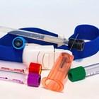 Европа достави медицински материали на Иран за първи път чрез бартер. Снимка: Пиксабей