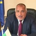 Спецпрокуратурата разпитва премиера Борисов по разследването срещу Пламен Бобоков