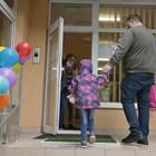 И 4-годишните ще ходят задължително на детска градина.