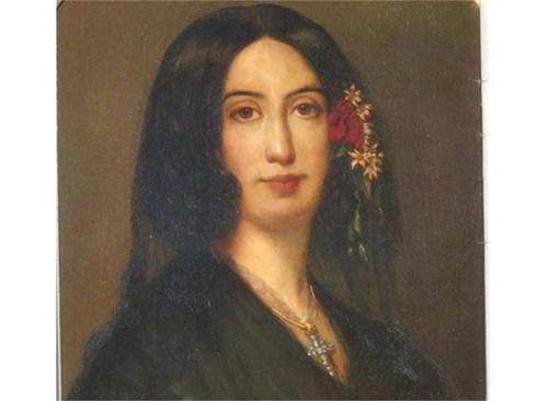 Жорж Санд обичала да властва над младите си любовници