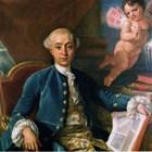 Казанова също свидетелства за необичайните способности на Сен Жермен, въпреки че не бил щастлив от конкуренцията му.