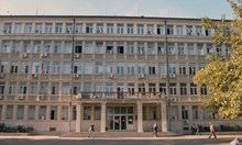 Прокуратурата недоволства от паричната гаранция на измамничка