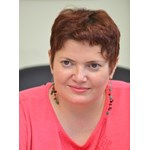 Малина Крумова СНИМКА:Архив