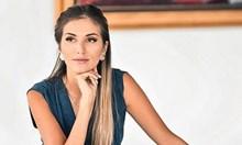 """Александра Петканова влиза в """"Гласът на България"""""""