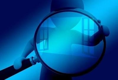 Австрия експулсира руски дипломат за шпионаж СНИМКА: Pixabay