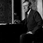 """""""168 часа"""": Как президентът Уилсън спаси България във Версай"""